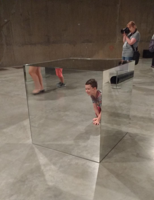 espejos-niño